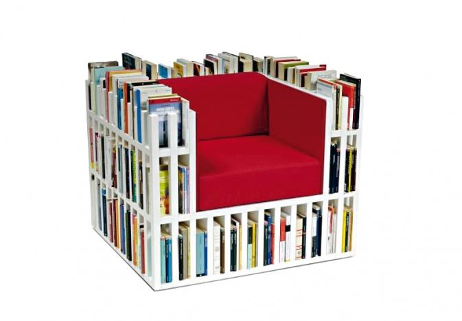 librerie-forme-impossibili-salvatore-anfuso-il-blog