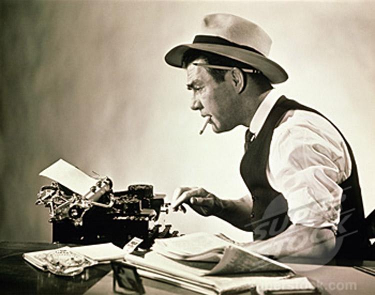 Scrivere con stile
