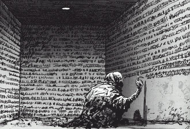 ossessione-scrittura
