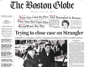 the_boston_globe_DeSalvo