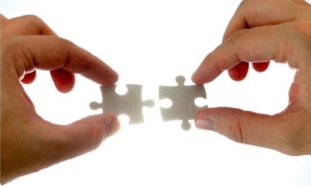 tasselli-puzzle