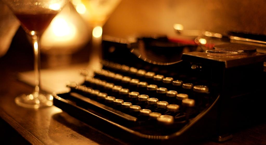 10 verità sulla scrittura