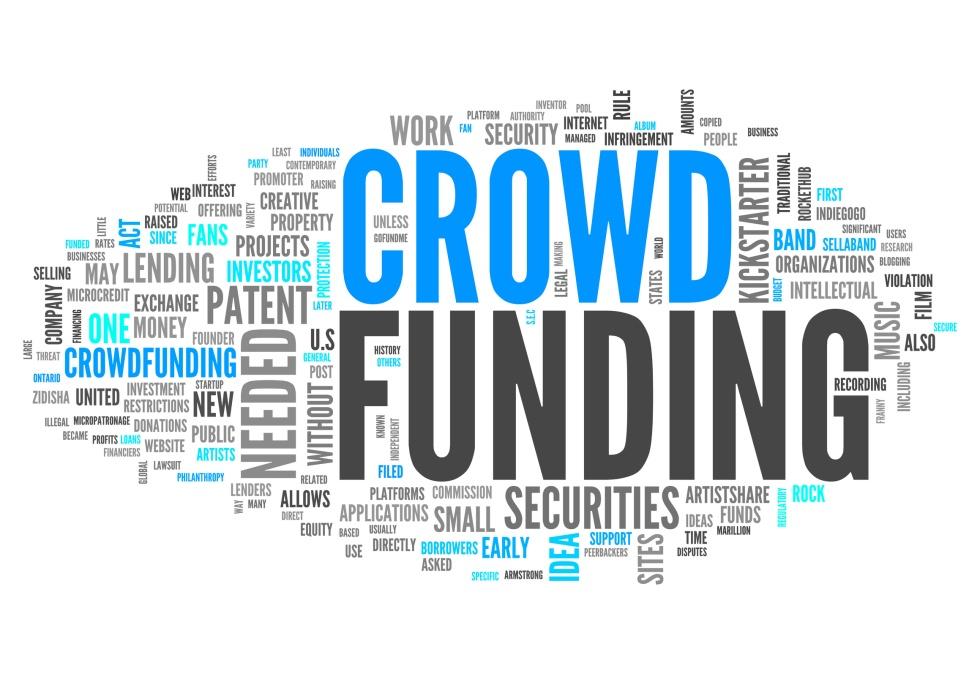 Crowdfunding-per-ebook