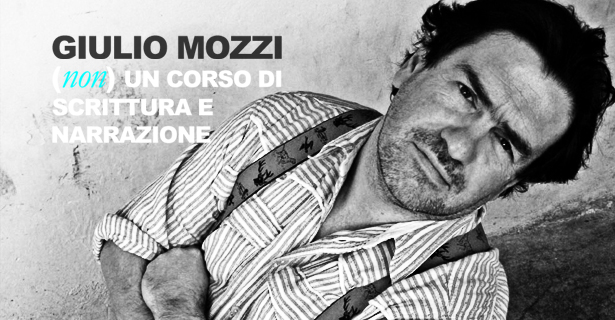 Bottega_Mozzi