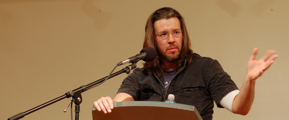 David-Foster-Wallace