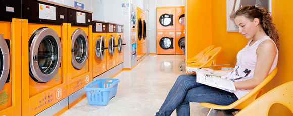 lavanderia-automatica