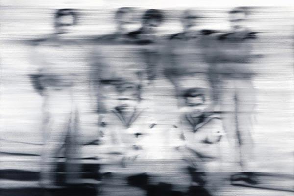 20120312_richter_sailors