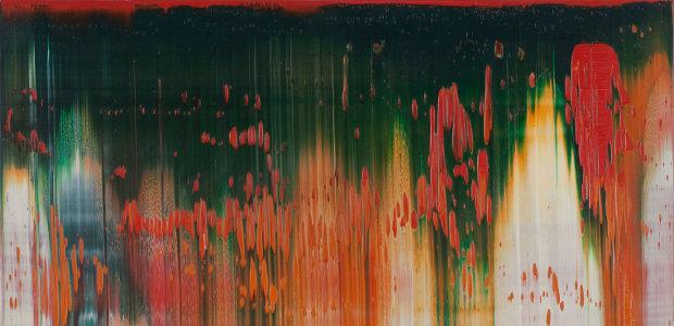 Gerhard-Richter-Fuji-1996-Gerhard-Richter-2011-cover