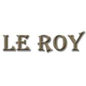 Caffè Le Roy