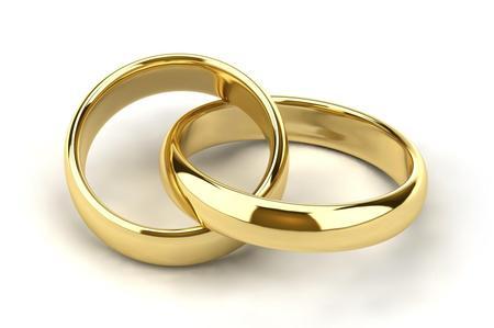 Richiesta di divorzio