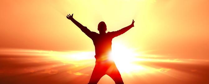 successo-con-il-proprio-blog