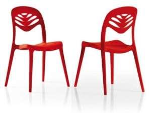 sedie-rosse
