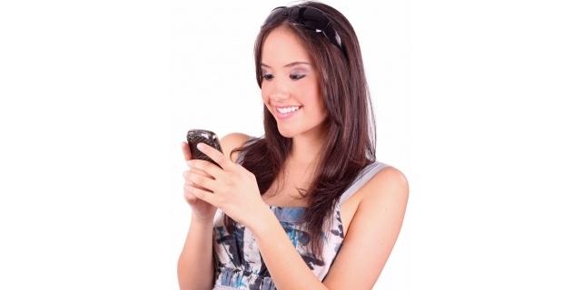 come-conquistare-una-ragazza-con-un-sms-default-128356-0