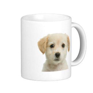 golden_labrador_retriever_puppy_coffee_mug-re9bef4aca33a4921b18c2241f30bb76c_x7jgr_8byvr_324