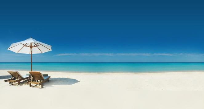 spiaggia-