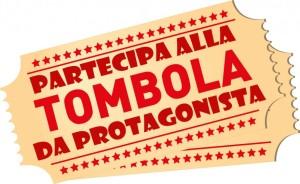 tombola-1024x630