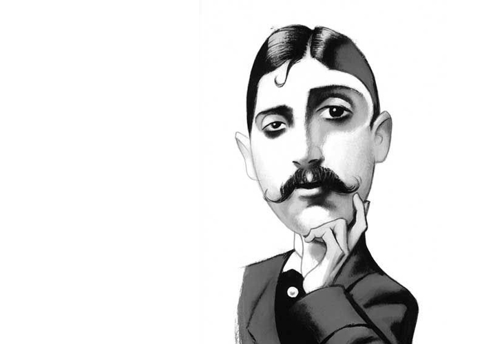 marcel-proust-illustration