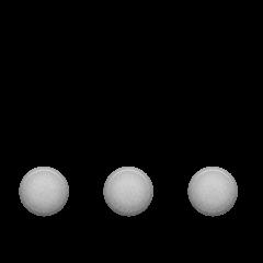 ellipsis_512_thumb1