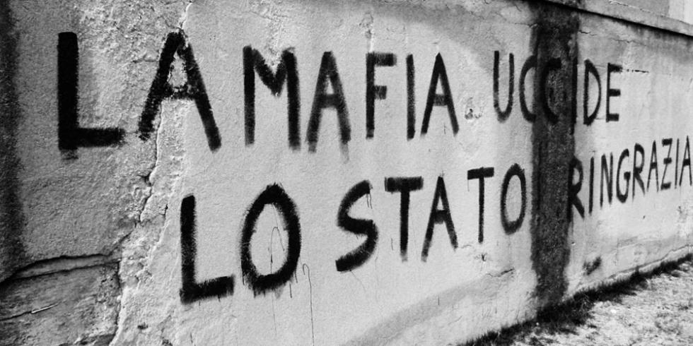 mafia-uccide