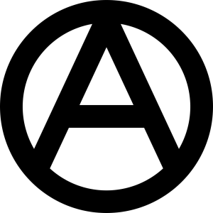 anarchy-symbol-svg