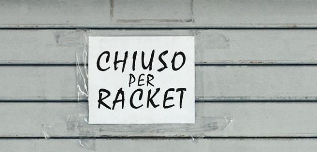 chiuso-per-racket_975-624x300