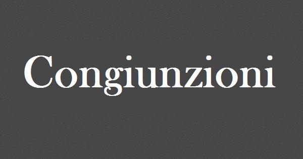 Congiunzioni.png