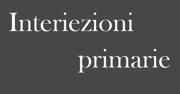 Interiezioni primarie.png